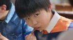 hamabeminami_cookdo_chinjao_030.jpg