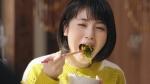 hamabeminami_cookdo_chinjao_031.jpg