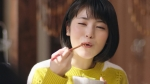 hamabeminami_cookdo_chinjao_032.jpg