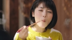hamabeminami_cookdo_chinjao_033.jpg