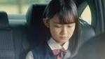 濵尾咲綺 デンソー「DENSO WORLD 発見編 0002