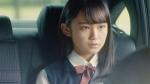 濵尾咲綺 デンソー「DENSO WORLD 発見編 0003