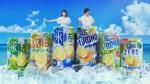 波瑠 キリン 氷結「6種のレモン」篇0011
