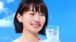波瑠 キリン 氷結「6種のレモン」篇0016
