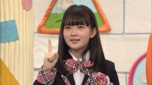 hatamei_wanpako20181209_065.jpg 畑芽育ワンパコ2018年12月09日0057