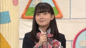 hatamei_wanpako20181209_065.jpg 畑芽育ワンパコ2018年12月09日0058