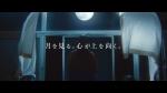 樋口柚子 マクドナルド 月見 「月見パイ」篇0006