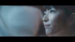 樋口柚子 マクドナルド 月見 「月見パイ」篇0007
