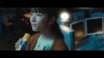 樋口柚子 マクドナルド 月見 「月見パイ」篇0009