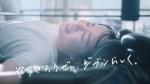 広瀬すず アサヒ 三ツ矢サイダー 「やりきろうぜっ KICKBOXING」編0017