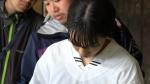 広瀬すず/なつぞらドキュメンタリー0012