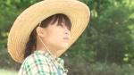 広瀬すず/なつぞらドキュメンタリー0031