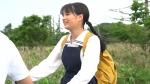 広瀬すず/なつぞらドキュメンタリー0033