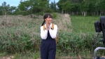 広瀬すず/なつぞらドキュメンタリー0036