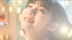 池田エライザ 明治 ヨーグルトドルチェ とろけると 「とろけると弁 自宅」篇0012