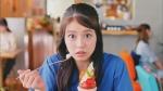 今田美桜 第一生命 「今田美桜とカフェデート」篇0003