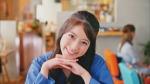 今田美桜 第一生命 「今田美桜とカフェデート」篇0012