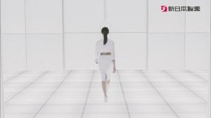 井上可南子 新日本製薬 パーフェクトワン スーパーモイスチャージェル「扉」篇0003
