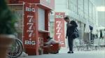 石田ゆり子 BIG あの人もBIG 「篠原信一」篇0001