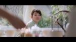 ishidayuriko_elixirad_risu_004.jpg