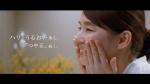 ishidayuriko_elixirad_risu_011.jpg