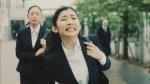 伊藤梨沙子 バンドエイド キズパワーパッド 「靴ずれ用」0003