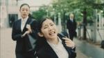 伊藤梨沙子 バンドエイド キズパワーパッド 「靴ずれ用」0004