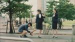 伊藤梨沙子 バンドエイド キズパワーパッド 「靴ずれ用」0008
