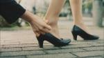 伊藤梨沙子 バンドエイド キズパワーパッド 「靴ずれ用」0011