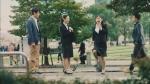 伊藤梨沙子 バンドエイド キズパワーパッド 「靴ずれ用」0015