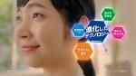 伊藤梨沙子 キズパワーパッド『きずあと』篇0011