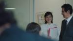 筧美和子 レイクアルサ「再会」篇0010