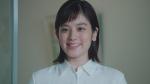 筧美和子 レイクアルサ「再会」篇0011