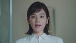 筧美和子 レイクアルサ「再会」篇0013