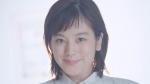 筧美和子 レイクアルサ「再会」篇0015