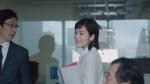 筧美和子 レイクアルサ「再会」篇0024