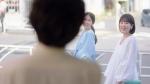 筧美和子 レイクALSA 「ショップ」篇0005