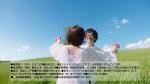 筧美和子 レイクALSA 「ショップ」篇0013