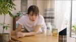 川口春奈 味の素 クノール 冷たい牛乳でつくるカップスープ「夏の定番」編 002