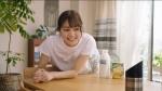 川口春奈 味の素 クノール 冷たい牛乳でつくるカップスープ「夏の定番」編 003