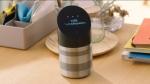 川口春奈 味の素 クノール 冷たい牛乳でつくるカップスープ「夏の定番」編 004