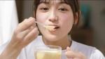 川口春奈 味の素 クノール 冷たい牛乳でつくるカップスープ「夏の定番」編 010