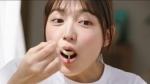 川口春奈 味の素 クノール 冷たい牛乳でつくるカップスープ「夏の定番」編 011