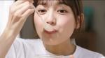 川口春奈 味の素 クノール 冷たい牛乳でつくるカップスープ「夏の定番」編 013