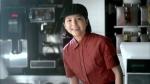 川島海荷 mac プレミアムローストコーヒー「どっちもかな」篇0001