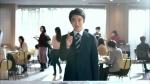 川島海荷 mac プレミアムローストコーヒー「どっちもかな」篇0002