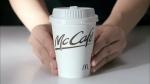 川島海荷 mac プレミアムローストコーヒー「どっちもかな」篇0007