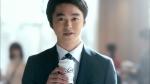 川島海荷 mac プレミアムローストコーヒー「どっちもかな」篇0009