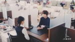 kichisemichiko_ffg_shinwa_001.jpg