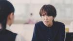 kichisemichiko_ffg_shinwa_002.jpg